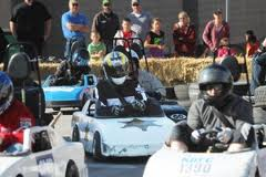 Mini Grand Prix