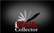 Wonderful Knife Community