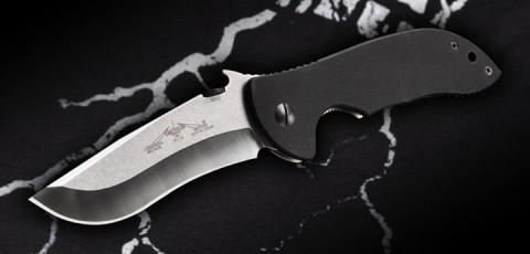Puma Cuchillo De Cazador Blanco A La Venta Reino Unido 2uscvbU